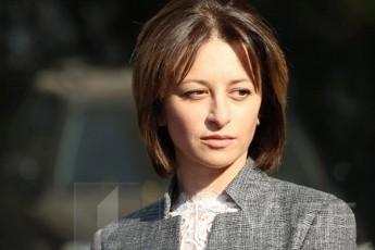 jandacvis-reforma-romlis-mTavari-mizani-xarjebis-maqsimalurad-SezRudvaa