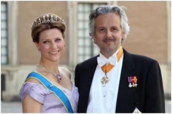 norvegiis-princesis-yofilma-qmarma-Tavi-moikla