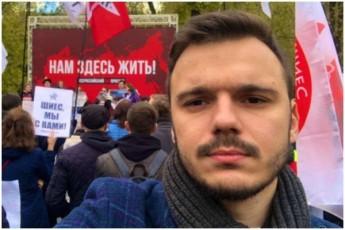 aleqsei-navalni-ruseTis-jars-aqtivistis-gatacebaSi-adanaSaulebs