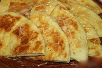 yvelaze-gemrieli-xaWapuris-recepti