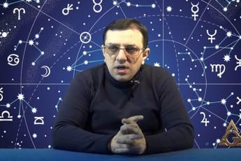 Cveni-xalxi-religiur-da-politikur-sferoebs-Sorisaa-moqceuli-romelic-Tavidan-bolomde-sicruezea-agebuli