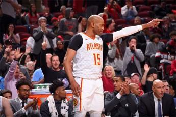 vins-karterma-NBA-s-rekordi-daamyara