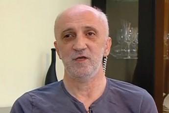 biZina-ivaniSvili-Cavida-politikur-bunkerSi-da-aranairi-negativis-aranairi-kritikis-gagoneba-aRar-surs