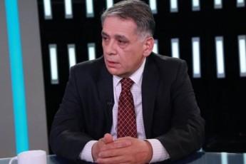 roman-kakulia-xelisuflebam-anakliis-ports-xeli-rusuli-safrTxis-gaTavliswinebiT-SeuSala