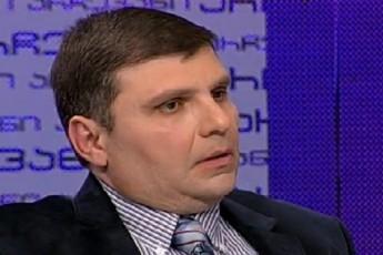 irakli-zaqareiSvili-es-aris-Cemi-gadamwyveti-brZola-teroristebTan-maS-ase-iciT-Tu-ara-rom