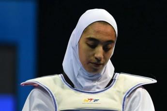erTaderTma-olimpiurma-medalosanma-qalma-irani-politikuri-viTarebis-gamo-datova