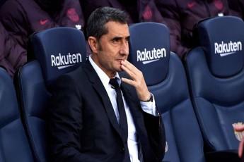 Mundo-Deportivo-poCetino-valverdes-Secvlis-mTavari-kandidatia