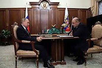 vladimer-putinma-dumas-ruseTis-premierad-mixail-miSustinis-kandidatura-SesTavaza