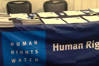 umravlesoba-Human-Rights-Watchs-wyaroebis-gadamowmebas-urCevs