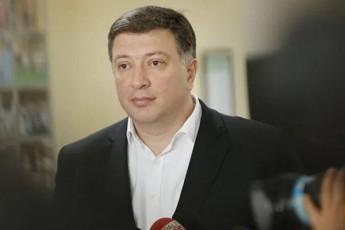 gigi-ugulava-nika-melia-absoluturad-ukanonod-konstituciis-darRveviT-gaagdes-parlamentidan