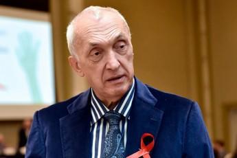 Tengiz-cercvaZe-saqarTvelo-upirobo-lideria-ce-hepatitis-eliminaciis-sferoSi-da-programis-Sedegebi-ibeWdeba-msoflios-yvelaze-reitingul-Jurnalebsa-da-gamocemebSi