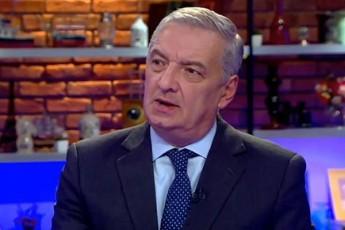 gia-volski-kongresmenis-gancxadeba-aris-mikerZoebuli-da-konkretuli-kompaniis-fronteras-interess-ukavSirdeba