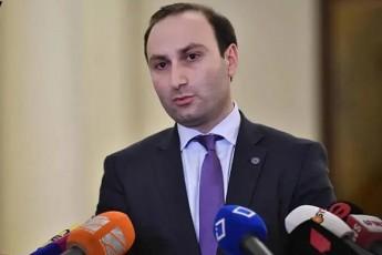 anri-oxanaSvilis-komentari-giorgi-gaxarias-Tanamdebobis-SesaZlo-datovebaze