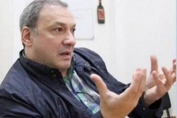 zaza-papuaSvili-NDI-da-IRI-saxalxod-iWrian-Tavs-aseT-organizaciebs-avkrZalavdi