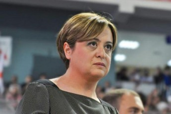 xaTuna-lagaziZe-aSS-s-axalma-elCma-zustad-icis-risTvis-Camodis-da-ra-unda-gaakeTos-rom-saqarTvelo-demokratiul-reJimSi-darCes