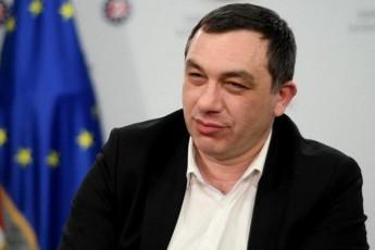 bokeria-wulukianze-uwignuri-uvici-bneli---usayvedura-ombudsmens-Cvens-reputacias-ar-icavo