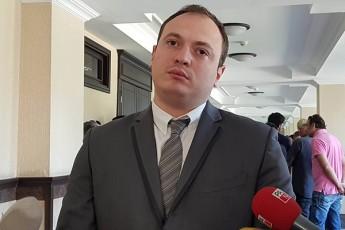 prokurori-msjavrdebulma-gj-m-aRiara-da-moinania-Cadenili-danaSauli-aseve-braldebis-mxares-miawoda-mniSvnelovani-informacia