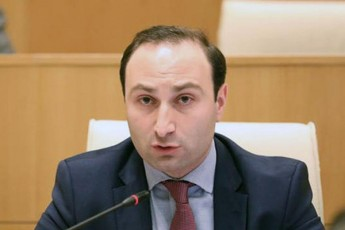 anri-oxanaSvili-kongresmenebis-kiTxvebze-pasuxi-aris-oficialuri-vaSingtonis-pozicia-aSS-is-mxardaWeras-veraferi-Secvlis