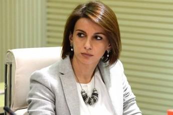 Tamar-CugoSvili-Tu-qarTuli-ocneba-ver-acnobierebs-kongresis-da-amerikis-politikuri-wreebis-mniSvnelobas-maSin-Zalian-cudad-gvqonia-saqme