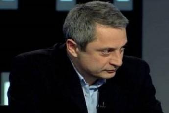 mTavroba-ambobs-rom-opozicia-ikvebeba-naZarcvi-fuliT-magram-arafers-akeTebs-damnaSaveebis-dasasjelad
