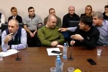 levan-xabeiSvili-cemes-video