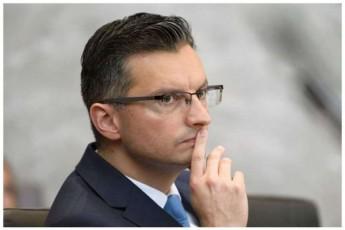 sloveniis-premierministri-gadadga