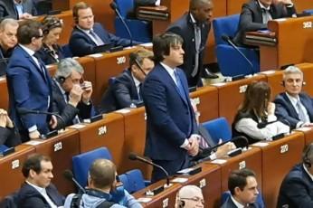 irakli-kobaxiZe-evrosabWos-saparlamento-asambleis-vice-prezidentad-airCies