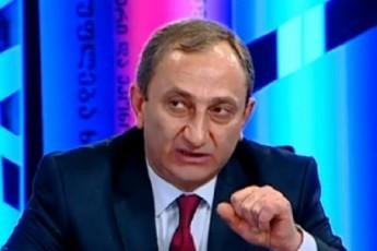 bondo-mZinaraSvili-arada-nacseqtantebi-rogor-JivJivebdnen