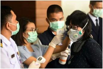 CineTSi-koronavirusiT-daRupulTa-ricxvma-100-s-gadaaWarba