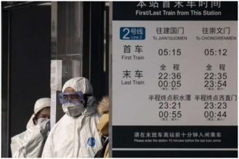 pekinSi-koronavirusiT-pirveli-pacienti-gardaicvala