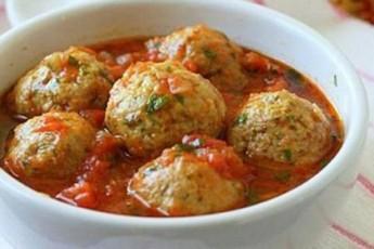 gufTis-saukeTeso-recepti--nacadia