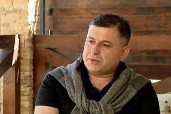 soso-gogaSvili-dadga-dumilis-darRvevis-dro--yvelas-gavagebineb-simarTles-