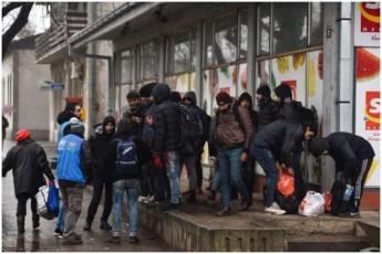 migrantebma-serbeTsa-da-ungreTs-Soris-sasazRvro-gadasasvleli-SturmiT-aiRes