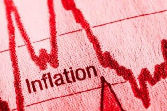inflaciasTan-brZola-2020-welsac-uSedegod-daiwyo