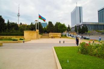 azerbaijanis-cesko-s-winaswari-monacemebiT-saparlamento-arCevnebSi-mmarTvelma-partiam-gaimarjva