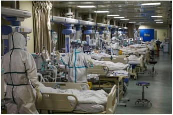 trampi-varaudobs-rom-koronavirusis-epidemia-aprilSi-dasruldeba