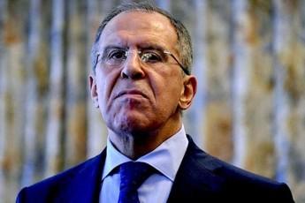 rusul-delegacias-aq-teroristul-aqts-aravin-mouwyobs-ubedureba-is-iqneba-Tu-protestis-gareSe-seirnobis-saSualebas-mivcemT