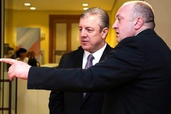Tu-Zveli-figurebi-Semodian-politikaSi-es-problemis-seriozulobas-adasturebs