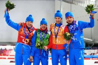 ruseTma-soWis-olimpiadaze-gundur-CaTvlaSi-mopovebuli-pirveli-adgili-dakarga