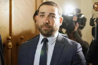 parlamentis-iuridiul-sakiTxTa-komitetma-generaluri-prokurorobis-kandidat-irakli-SoTaZes-mxari-dauWira