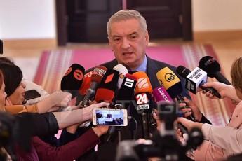 gia-volski-gvaxsovs-genprokurori-romelic-prezidentis-miTiTebiT-wyvetda-vis-ra-biznesi-unda-axeoda