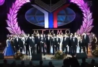 elene-xoStarias-mier-Sesrulebuli-himni-mgimoSi-gamosaSveb-saRamoze-himnis-avtori-ruseTis-sagareo-saqmeTa-ministri-sergei-lavrovia