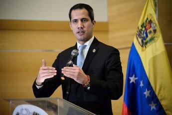 xuan-guaido-rosnefts-monawileoba-miiReT-venesuelis-gaTavisuflebaSi-da-ara-maduros-diqtaturis-mxardaWeraSi