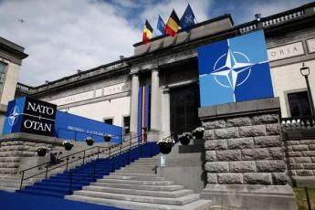 NATO-ruseTs-mouwodebs-aRmosavleT-ukrainidan-samxedro-Zalebi-gaiyvanos