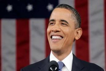 qarTveli-qali-romelsac-prezidenti-obama-werilebs-xSirad-ugzavnis