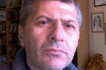 zura-daTuaSvili-cota-Rimilismomgvrelad-JRers-magram-merabiSvils-aqvs-Sansi-gaxdes-qarTuli-politikis-miniaturuli-nelson-mandela