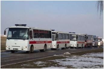 ukrainaSi-koronavirusis-safrTxis-gamo-CineTidan-evakuirebulebis-avtobusebs-Tavs-daesxnen
