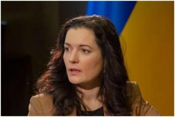 ukrainis-jandacvis-ministri-CineTidan-evakuirebulebs-solidarobas-ucxadebs-da-maTTan-erTad-karantinSi-darCeba