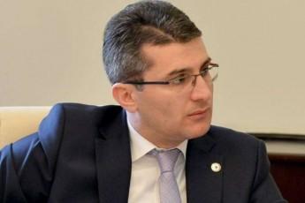 mamuka-mdinaraZe-opoziciam-Tebervlis-bolomde-unda-Tqvas-ubrundeba-Tu-ara-dialogis-magidas