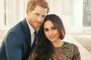 media-elisabed-meorem-princ-harisa-da-megan-markls-Sussex-Royal-is-brendis-gamoyeneba-aukrZala